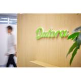 株式会社ダトラ