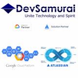 DevSamurai株式会社