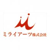 ミライアーツ株式会社