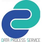 株式会社データープロセスサービス