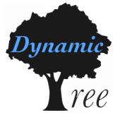 株式会社Dynamic Tree