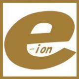 e-ion