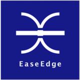 株式会社EaseEdge