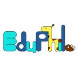 株式会社Eduphile