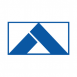 エイト印刷株式会社