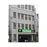 株式会社江口経営センター/あすか中央税理士法人