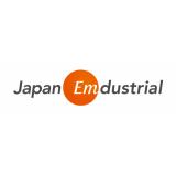 株式会社ジャパン・エンダストリアル
