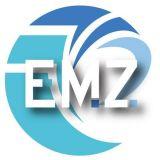 EMZ国際投資税理士法人