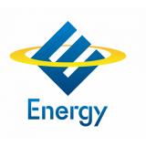 株式会社Energy