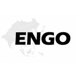 ENGO合同会社