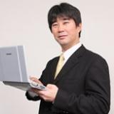 榎崎洋税理士事務所