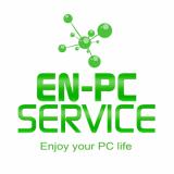 株式会社エン・PCサービス