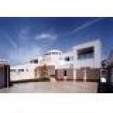 株式会社エトスアソシエイツ 一級建築士事務所