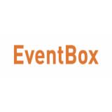 EventBox合同会社