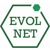 エボルネット株式会社