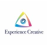 株式会社ExperienceCreative