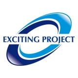 株式会社EXCITING PROJECT