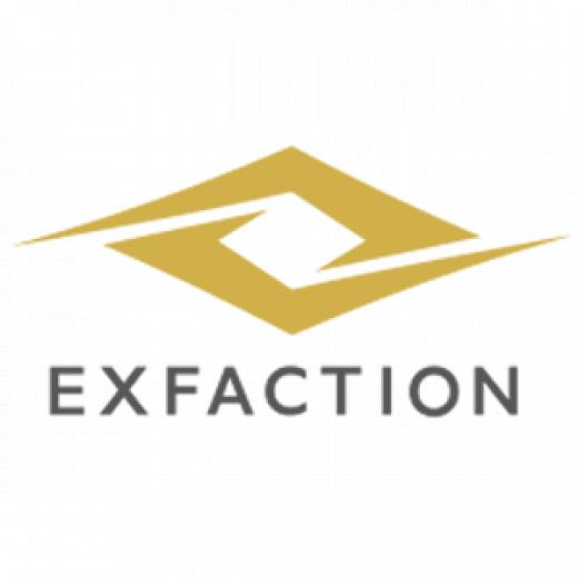 エクスファクション株式会社