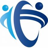 株式会社FIVEC