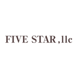 FIVE STAR合同会社