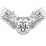 合同会社梟狼