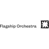 株式会社フラッグシップオーケストラ