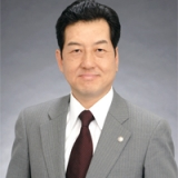 渡邊潔税理士事務所