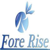 株式会社Fore Rise