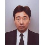 藤井診断士事務所