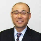 藤山会計事務所