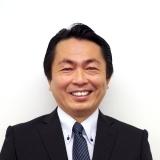 藤本人事労務事務所