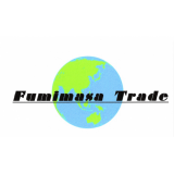 文正国際貿易株式会社