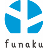 株式会社funaku
