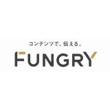 株式会社ファングリー