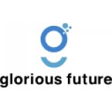 株式会社glorious future