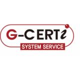 株式会社GCERTI-JAPAN