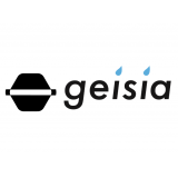株式会社Geisia