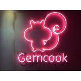 株式会社Gemcook