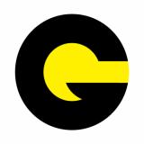 ゲットブリッジ株式会社