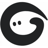 Ghost株式会社