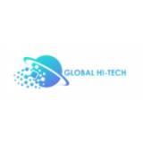GLOBAL HI-TECH株式会社