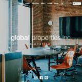 株式会社Global Properties