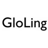 株式会社GloLing