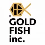 株式会社GOLDFISH