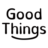 Good Things合同会社
