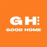 GOOD HOME 〜合同会社KI NETグループ〜