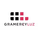 株式会社Gramercyluz