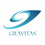 株式会社グラヴィタス