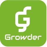 Growder株式会社