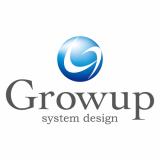 株式会社GROWUP